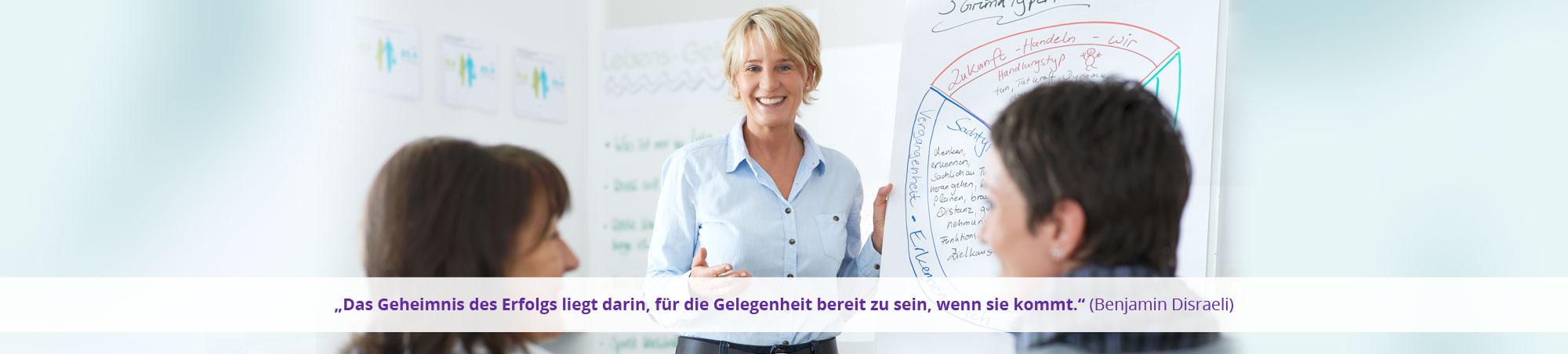 http://ax-coaching-wiesbaden.de/wp-content/uploads/2014/04/slider_ax3.jpg