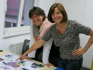 Claudia-und-Sabine