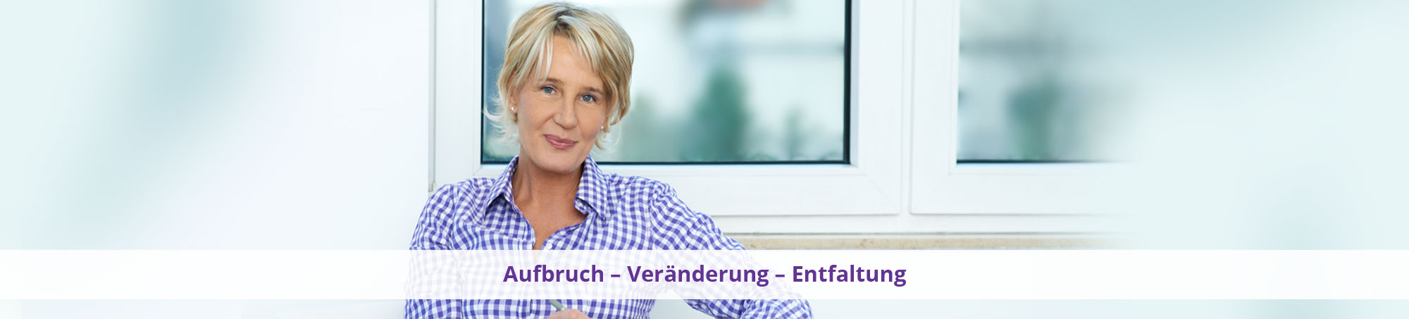 https://ax-coaching-wiesbaden.de/wp-content/uploads/2014/04/slider_ax1.jpg