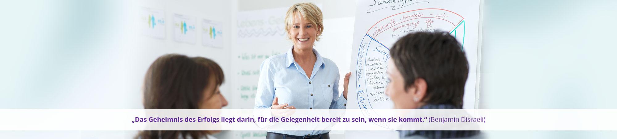 https://ax-coaching-wiesbaden.de/wp-content/uploads/2014/04/slider_ax3.jpg